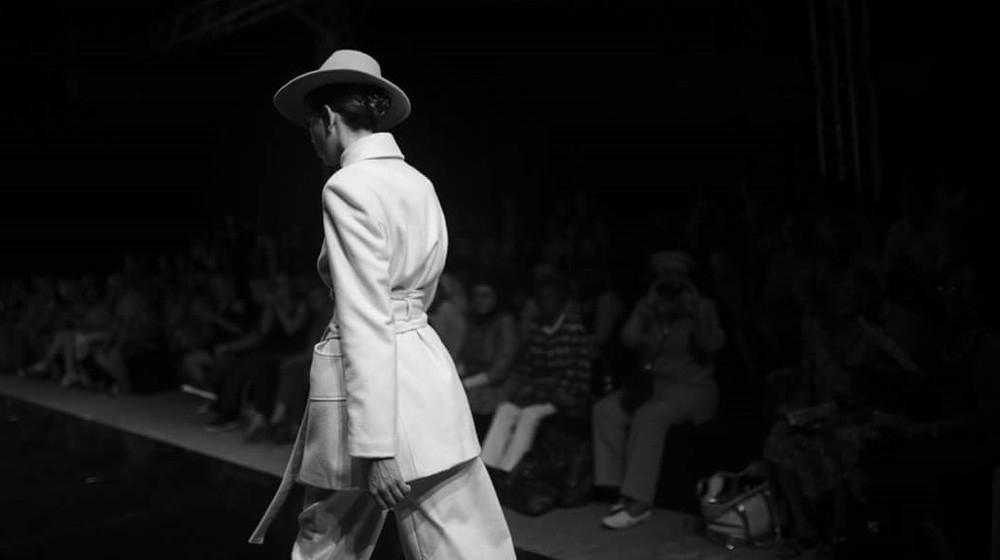 Torino Fashion Match 2019