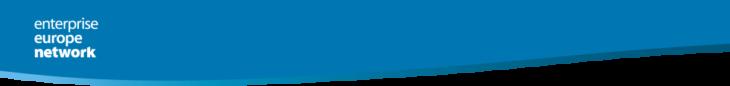 SIMPLER - Enterprise Europe Network