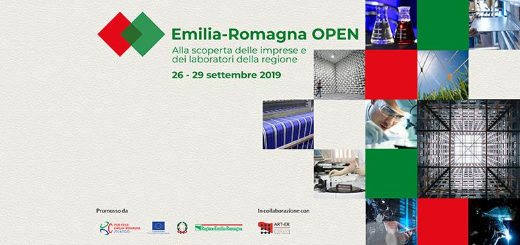 Emilia-Romagna Open 2019