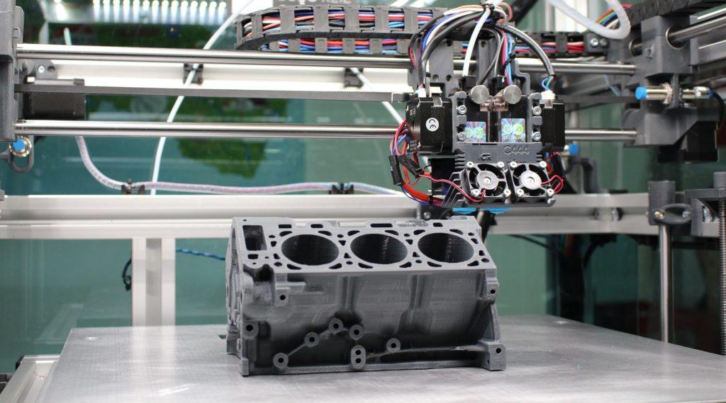 industria automatica