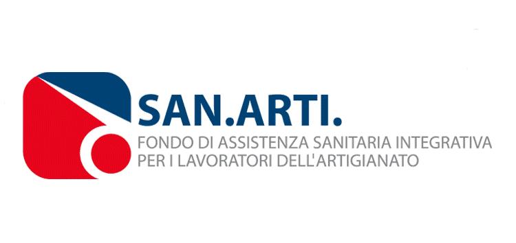 SAN.ARTI.