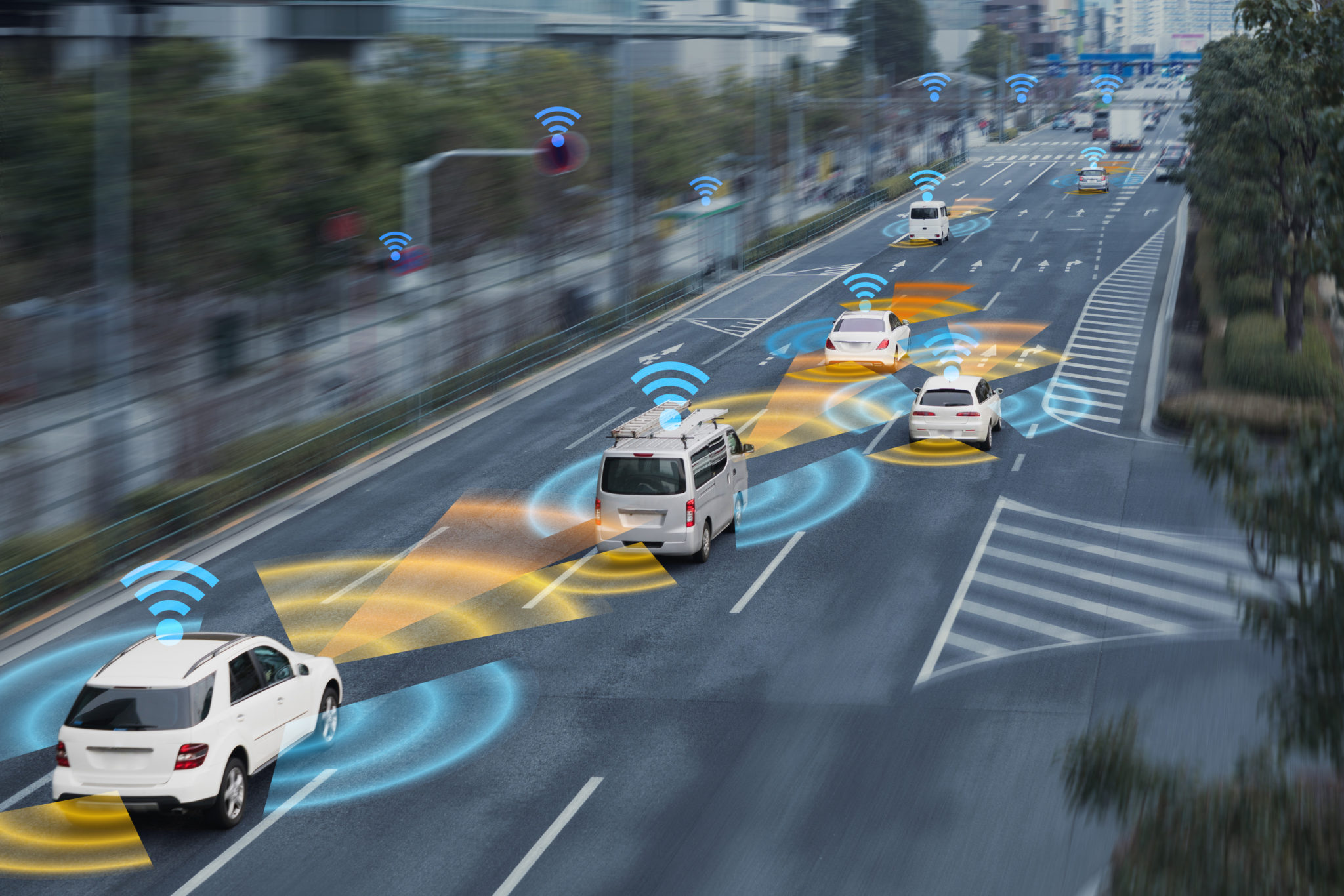 sharing economy e mobilità urbana