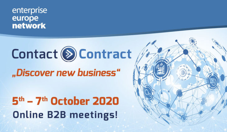 Contact-Contract 2020