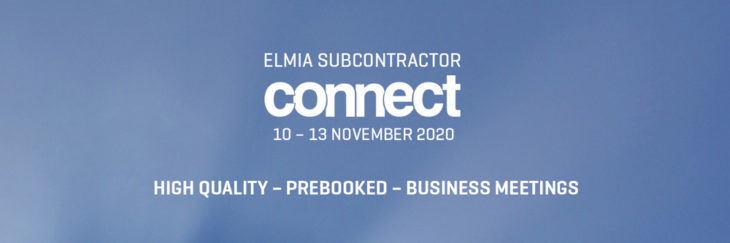 subcontractor connect