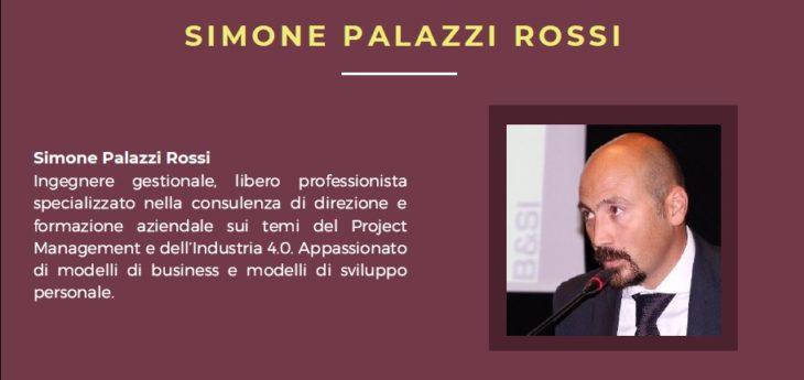 Simone Palazzi Rossi