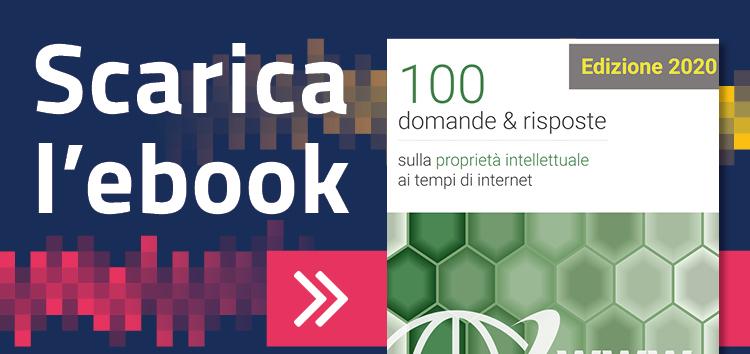100_domande_e_risposte_sulla proprietà intell_ai_tempi_di_internet