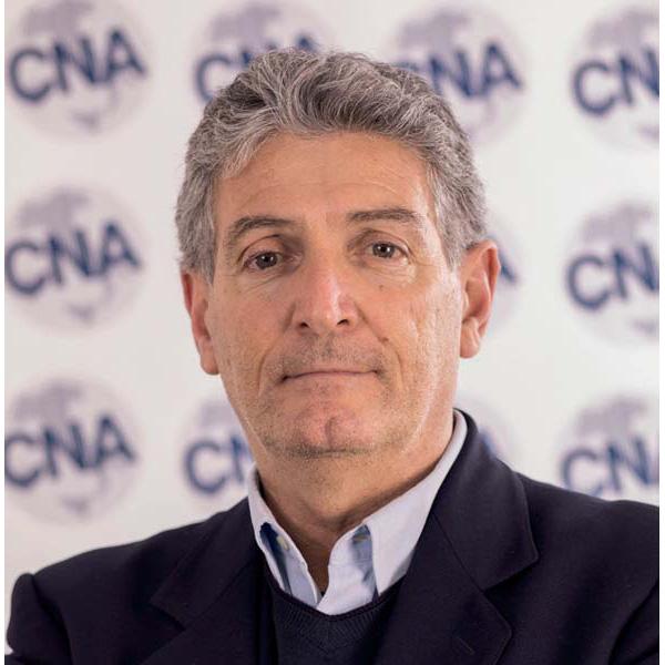 Bruno Riccipetitoni