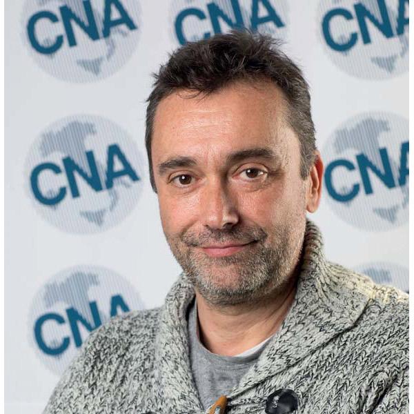 Gianluigi Canè