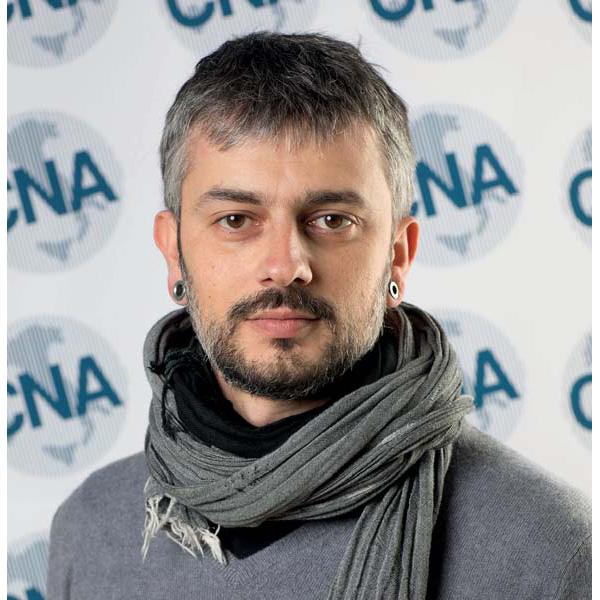 Ivan Olgiati