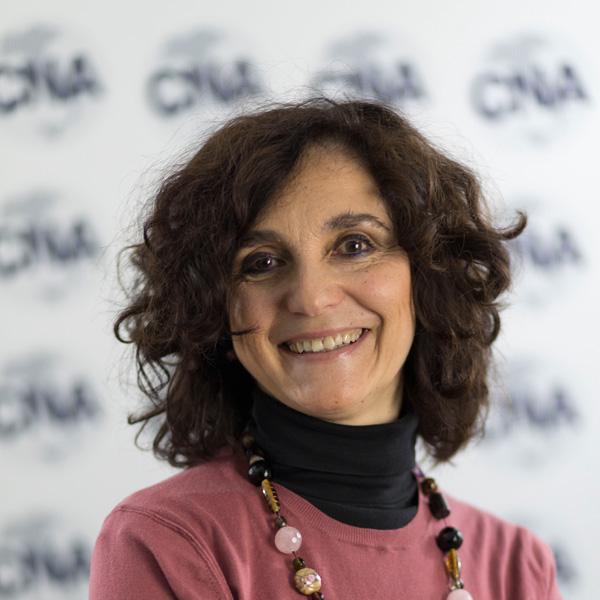 Rossella Zagnoli