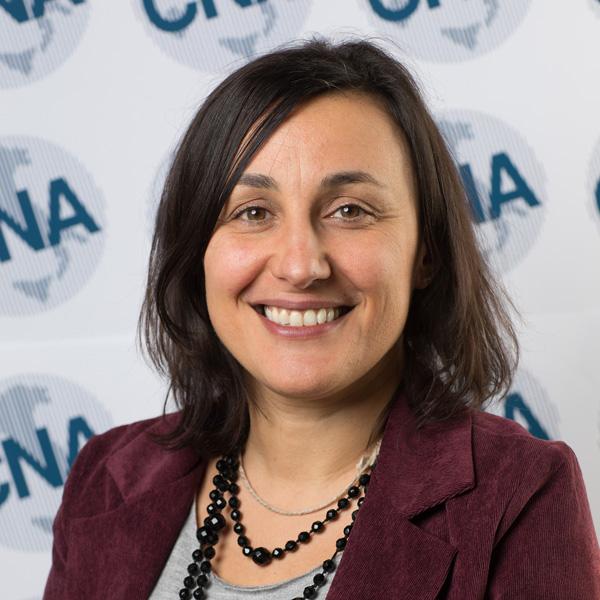 Stefania Gamberini