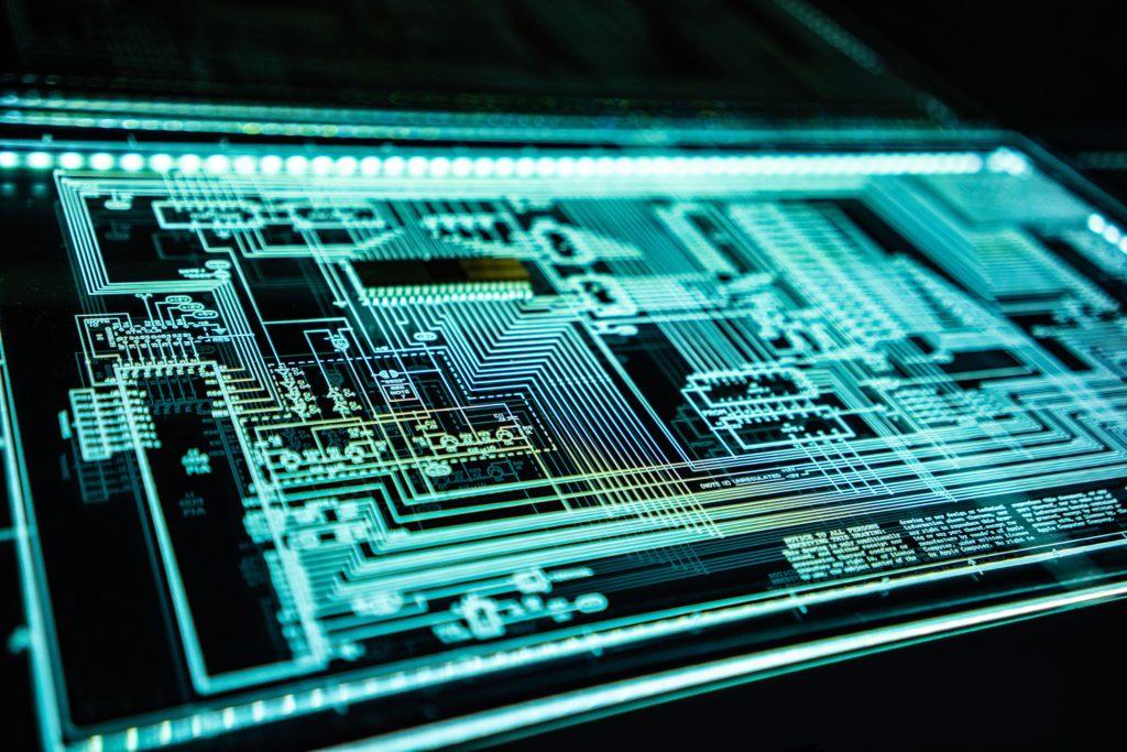 electronics, cyberscurity