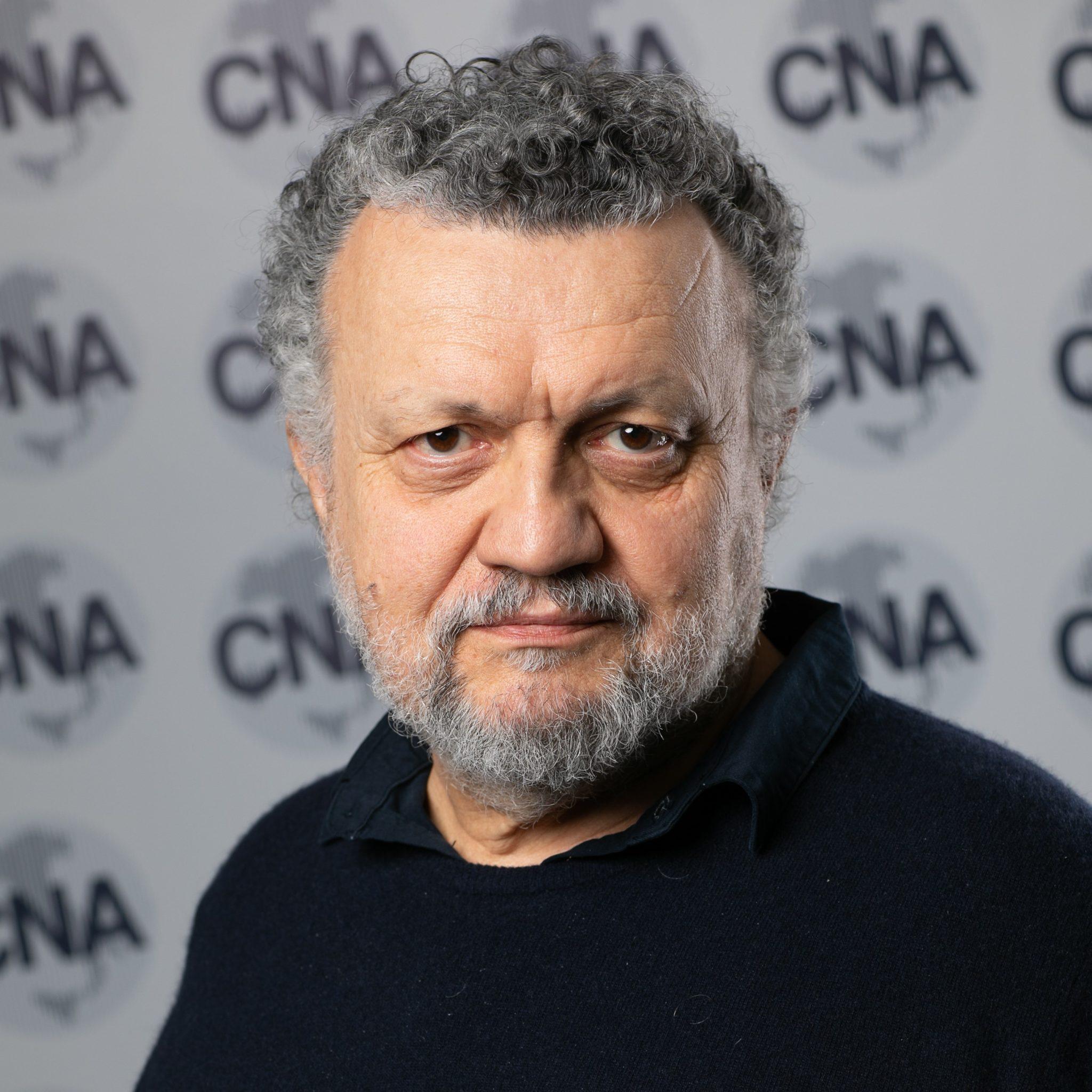 Giorgio Carretti