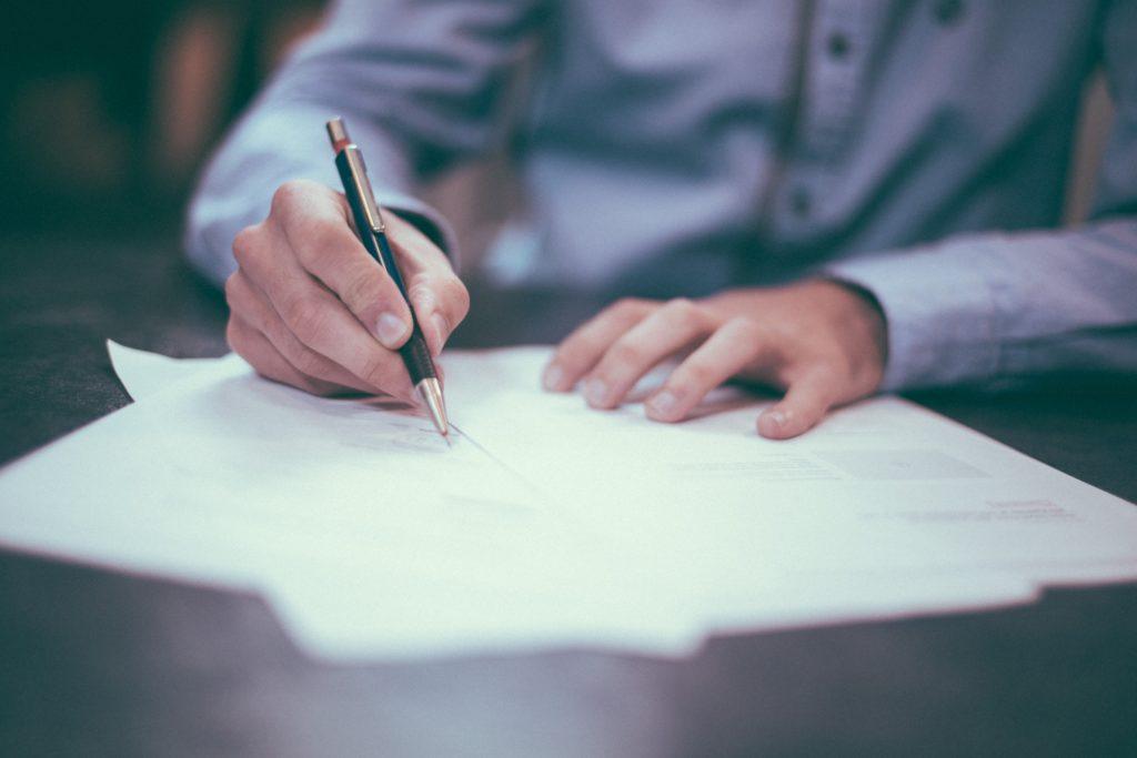 Un accordo per sostenere artigiani e piccole imprese tra CNA Emilia Romagna e Intesa Sanpaolo