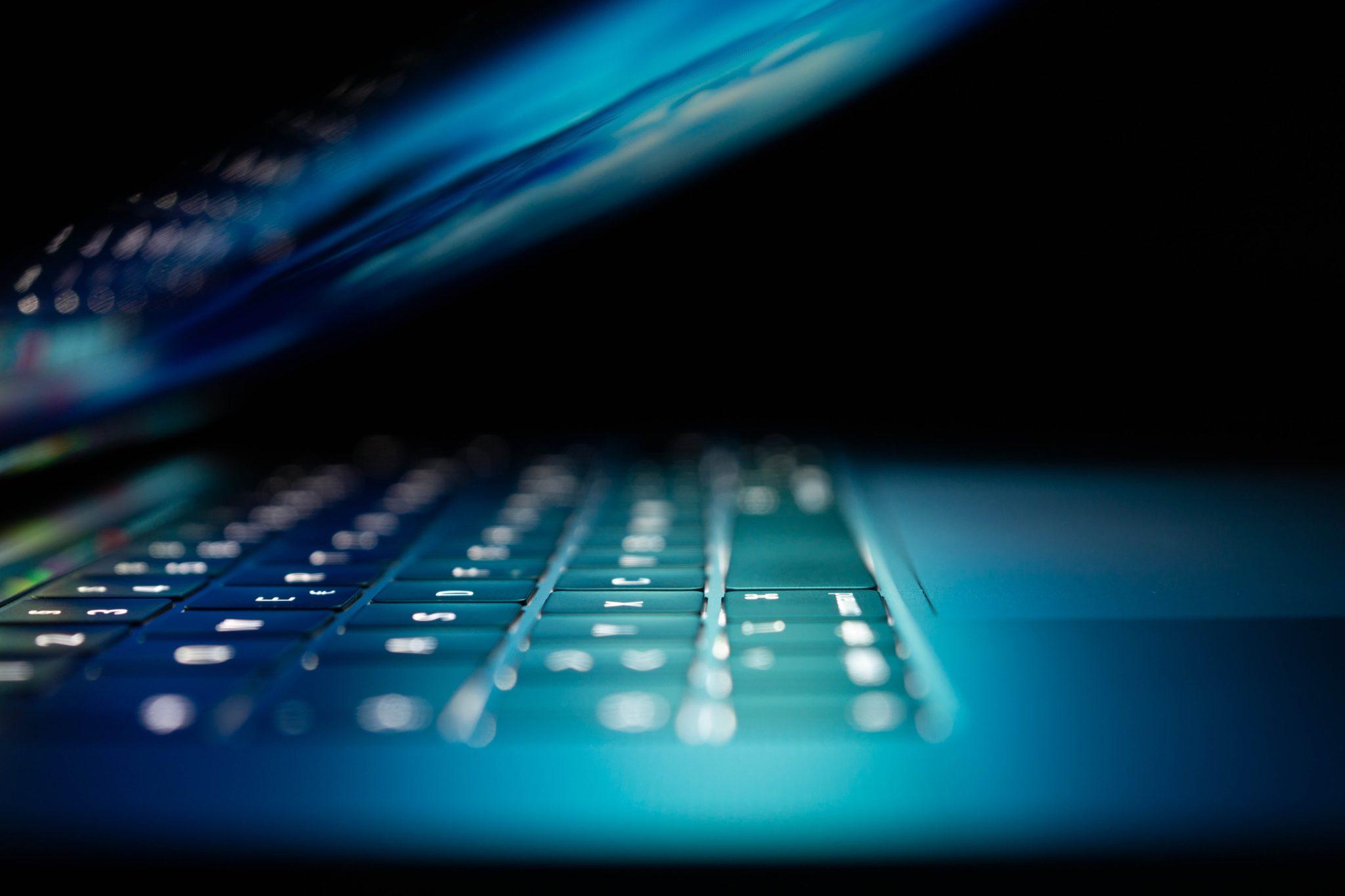 digital export