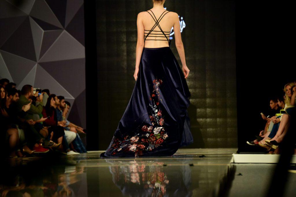 B2B Torino Fashion MAtch 2021