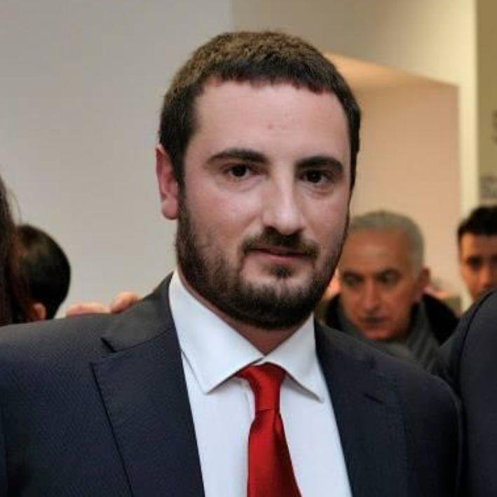 Marcello Mattioli