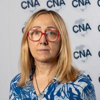 Maria Gloria Trevisani