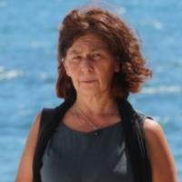 Maria Paola Zonari