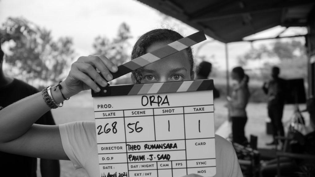 CIAK: il progetto che connette le professionalità del cinema e dell'audiovisivo